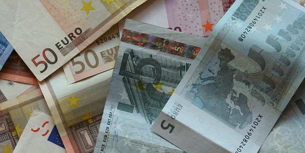 presupuesto-pagina-web