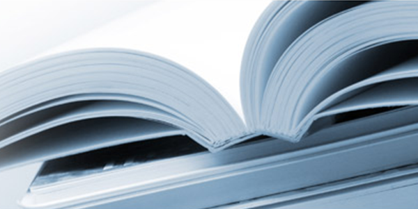 solicitud-presupuesto-pagina-web
